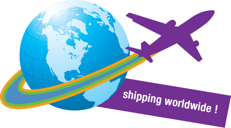 shipping_worldwide